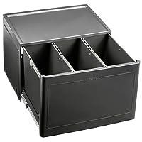 BLANCO BOTTON Pro 60/3 517470 内置垃圾箱自动