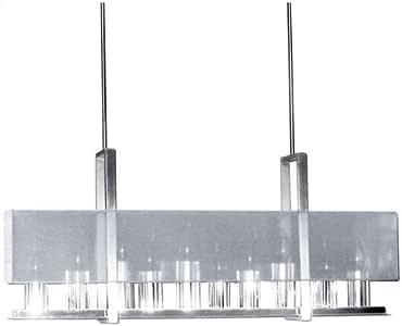 Dainolite Lighting GRY-3510C-SC-814 枝形吊灯