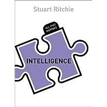 Intelligence: All That Matters (English Edition)