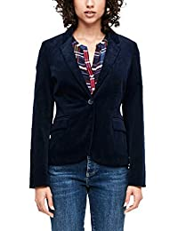 s.Oliver 女式西装外套