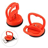 E.Durable 电脑设备维修工具包 Pry Suction Cup