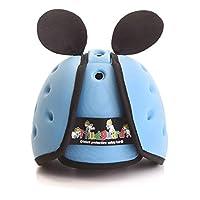 Thudguard 远足钓鱼*头盔 适用于三挡 蓝色