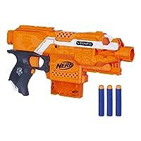 Nerf Nstrike Elite Stryfe 玩具枪