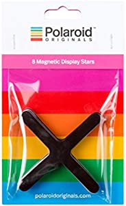 Polaroid Originals 4742 磁性显示星星 - 黑色