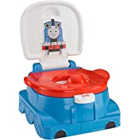 Fisher-Price Thomas and Friends Thomas Railroad Rewards Potty