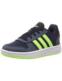 Adidas 阿迪达斯 轻便运动鞋 儿童 阿迪福布鞋 2.0