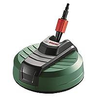 Bosch 博世 AquaSurf 280 庭院清洁剂 适用于 AQT 高压垫圈