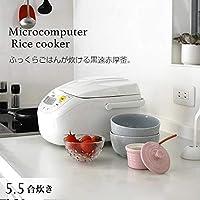 Tiger 虎牌 JBH-G101W 烹煮电饭煲 5.5合(4-5人)需配变压器