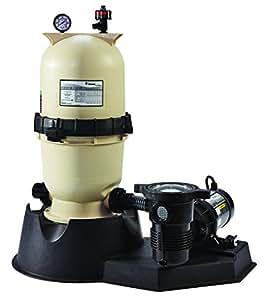 Pentair 游泳池水池和水疗 PNCC0125OE2161 电机,1.5-HP