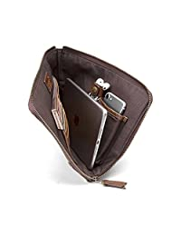 HOJ Co. TRAVEL ORGANIZER Bag-Tech Organizer-Travel Wallet-iPad 保护套-旅行包