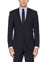 Carl Gross Men's Tr-Shane Ss Suit