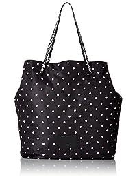 Marc Jacobs B.y.o.t. Ii 购物袋