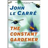 The Constant Gardener: A Novel (English Edition)
