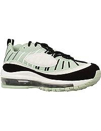 Nike 耐克 Air Max 98 女式跑鞋