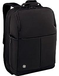 WENGER 超薄保护套带口袋适用于笔记本