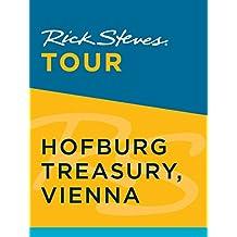 Rick Steves Tour: Hofburg Treasury, Vienna (English Edition)