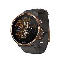 SUUNTO 7 GPS 运动智能手表,Google Wear OS