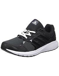 adidas 阿迪达斯 RUNNING 女 跑步鞋 duramo 8 w