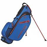 Callaway Hyper Dry Lite 高尔夫球杆支架包