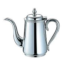 尤基瓦 菊渊 咖啡壶5人用 0302-1205