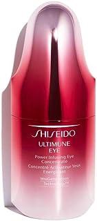 Shiseido 资生堂 Power Infusing 眼霜 15毫升