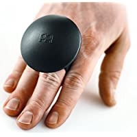 Meinl Percussion Motion Shaker -inch