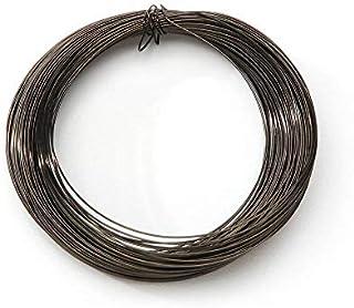 Craft Wire 3959-04 接线器 26G 30yd Gunmetal