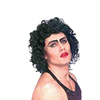 Forum 男士 The rocky horror picture show, frank n, furter wig