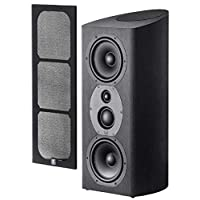 Monolith THX 移动空调134188 Mini-Tower Speaker