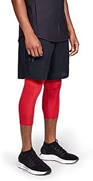 Under Armour 安德玛 男士 Vanish 针织短裤