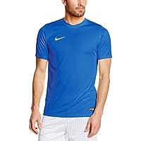 Nike 耐克 男士 Park VI T恤