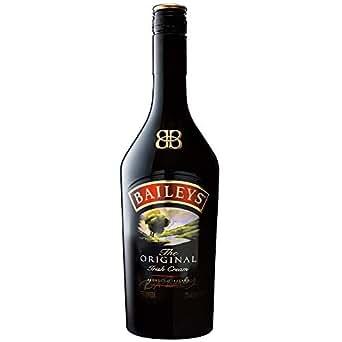 Baileys 百利甜酒750ml(进口)