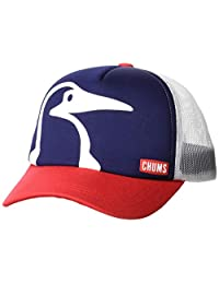 Chums 帽子 Kid's Booby Mesh Cap 儿童