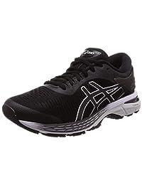 [亞瑟士]跑步鞋 Gel-Kayano 25