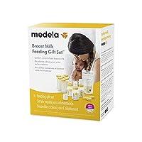 Medela *喂养礼品套装