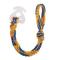 牵引绳连接管,50 厘米