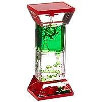 PowerTRC 液态运动泡泡机 绿色