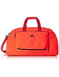 Adidas 阿迪达斯 波士顿包 50升 4-5晚的旅行 肩带可脱卸 34 厘米