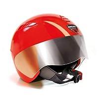 Peg Perego igcs0707 - 杜卡迪头盔,塑料,红色