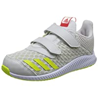 adidas kids 阿迪达斯童鞋 婴童 学步鞋 FortaRun Cool CF I CP9519