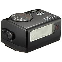 Fujifilm X-Pro1 EF-X20 相机手枪