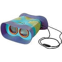 Learning Resources 儿童望远镜 Geosafari Jr. Kidnoculars