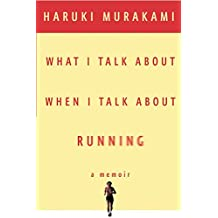What I Talk About When I Talk About Running (Vintage International) (English Edition)