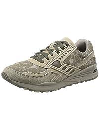 Brooks Heritage Regent 男士运动鞋