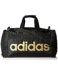 adidas Santiago 行李袋