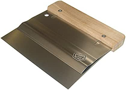 Bonum 双线缝合吸顶刀片,防锈,936084