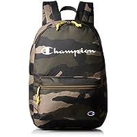 Champion 帆布包 B 30cm 53636