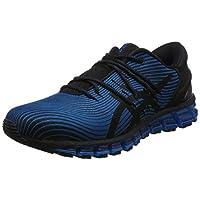 ASICS 亚瑟士 男 跑步鞋 GEL-QUANTUM 360 4 1021A028