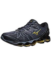 Mizuno WAVE prophecy 7跑步鞋
