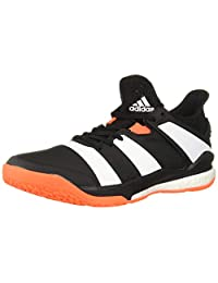 adidas 阿迪达斯 Stabil X 男式手球鞋